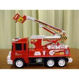 Harga Mainan Anak Mobil Besar Pemadam Kebakaran Lucu Online Indonesia