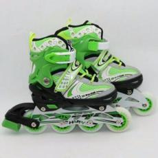 Flashing Roller Sepatu Roda Anak - Daftar Update Harga Terbaru dan ... ac14ca622f