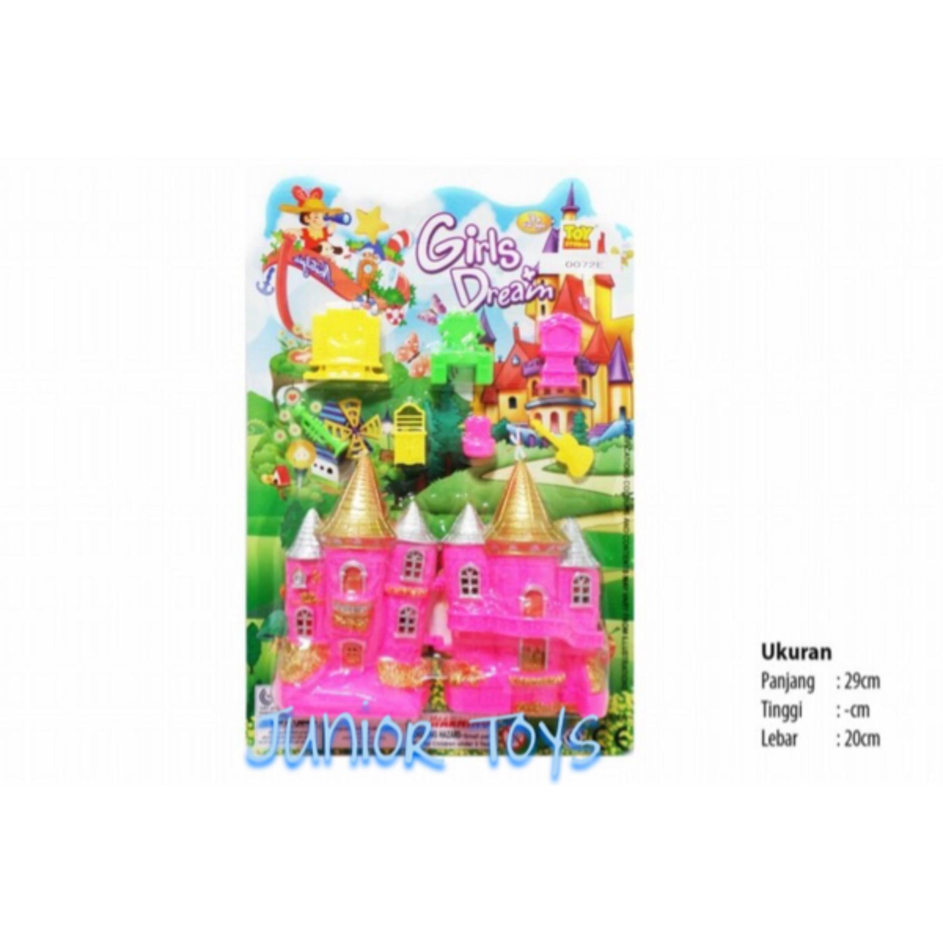 Mainan Anak Mobil ROBOCAR POLI Cocok Buat Kado - 5. Beli . Source · Harga