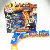 Jual Beli Mainan Kereta Api