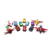 Beli Mainan Mobil Anak Super Cars And Planes Cicilan
