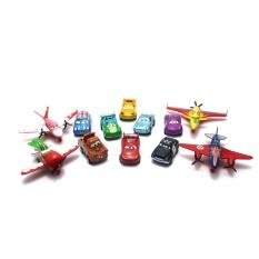 Jual Mainan Mobil Anak Super Cars And Planes Yoyo Grosir