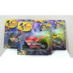 Mainan Motor Moto Gp Murah - Lwiykk