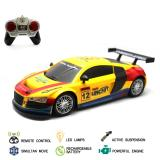 Beli Mainan Remote Control Rc Racer Car