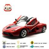 Model Mainan Mobil Remote Control Rc Sports Rally Car Terbaru