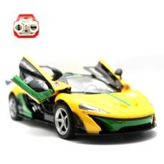 Spesifikasi Mainan Mobil Remote Control Rc Wild Rally Car Lengkap Dengan Harga