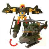 Jual Mainan88 Mainan Tobot Mainan Edukasi Anak Robot Transformers Mainan88 Murah
