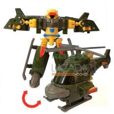 Ulasan Mengenai Mainan88 Mainan Tobot Mainan Edukasi Anak Robot Transformers