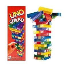 Mainananak Jakarta - Uno Stacko