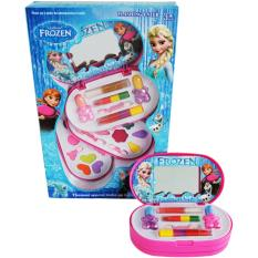 mainananakbaby - Make Up Set Fzn 3 susun