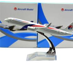 Toko Malaysia Airlines Diecast By Aircraft Model Air Craft Online