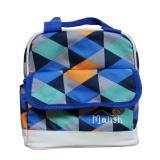 Harga Malish Portable Cooler Bag Online
