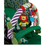 Jual Mama Papas Baby Toy Branded