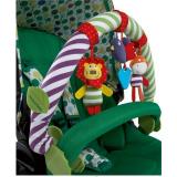 Mama Papas Baby Toy Terbaru