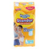 Jual Beli Mamypoko Pants Standar L30 1 Karton Isi 4