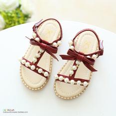 Spesifikasi Manik Manik Kata Sandal Anak Anak Sandal Sandal Murah
