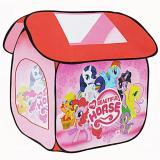 Beli Mao Tenda Rumah Little Pony Di Indonesia
