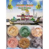 Jual Fitri Sari Paket Lebaran Snack Cemilan Meriah Di Indonesia