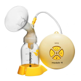 Jual Medela Swing Electric Breastpump Import