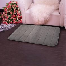 ... 30X30 Cm Alas Kulit Bulu daerah Rugs Hangat Tekstil-Internasional. IDR 76,198 IDR76198. View Detail. Mandi Tikar Busa Memori Garis Horisontal Karpet ...