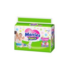 Harga Merries Pants Good Skin Popok Celana L30 L 30 Dki Jakarta