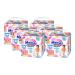 Cuci Gudang Merries Popok Pants Premium Xl 19 Carton Pack Isi 6