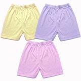 Ongkos Kirim Miabelle Baby Short Pants Kuning Ungu Pink 3Pcs Di Dki Jakarta