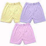 Miabelle Baby Short Pants Kuning Ungu Pink 3Pcs Miabelle Murah Di Dki Jakarta