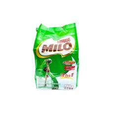 Spesifikasi Milo 3 In 1 Polybag 20 X 35 G Online