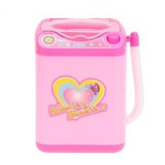 mini-simulation-kitchen-toys-kids-children-play-house-toy-washingmachine-intl-1294-49062714-9f2c47ee8c2ec358f77f405581570057-catalog_233 Kumpulan List Harga Mesin Cuci 5 Kilo Terlaris bulan ini
