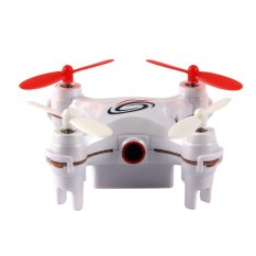 Harga Mini Size Rc Helicopter L7W With Hd Camera Wifi Real Time Transmission Dki Jakarta