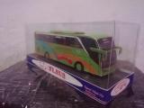 Spesifikasi Miniatur Bus Gunung Harta Shd Dan Harga