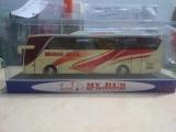 Beli Miniatur Bus Murni Jaya Shd Multi Asli