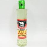 Promo Minyak Telon Cap Gajah 120Ml Murah