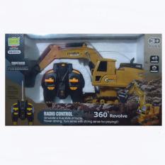 Jual Excavator Rc Online