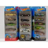 Miliki Segera Mobil Miniatur Hot Wheels Pack Edition Original