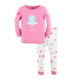 Review Toko Mom And Bab Pink Cake Pijamas Merah Muda