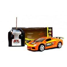 Ulasan Mengenai Momo Racing Car 3 Strong Gt 767 F13 Bo Ages 3 Orange Mainan Mobil Remote Control Orange
