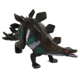 Momo Toys Legend Of Dinosaurs Stegosaurus Mainan Dinosaurus Diskon Banten