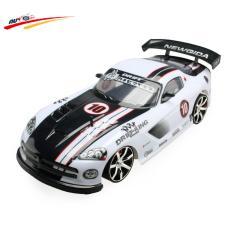 Toko Momo Toys Mainan Mobil Remote Control Speed Racer Online Terpercaya