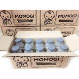 Spesifikasi Momogi Botol Kaca Asi 10 Botol X 100Ml Yang Bagus Dan Murah