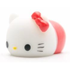 Moni Moni Squishy Scented Original Korea Hello Kitty - Pink