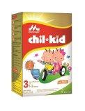 Penawaran Istimewa Morinaga Chil Kid Reguler Honey 2 X 400 G Terbaru