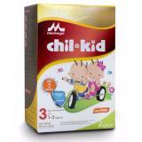 Diskon Morinaga Chil Kid Reguler Madu 800 Gr Akhir Tahun