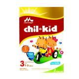 Toko Morinaga Chil Kid Vanila 800Gr Box Termurah Indonesia