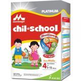 Beli Morinaga Chil Sch**l Moricare Platinum Tahap 4 Madu Box 2X400Gr Pake Kartu Kredit