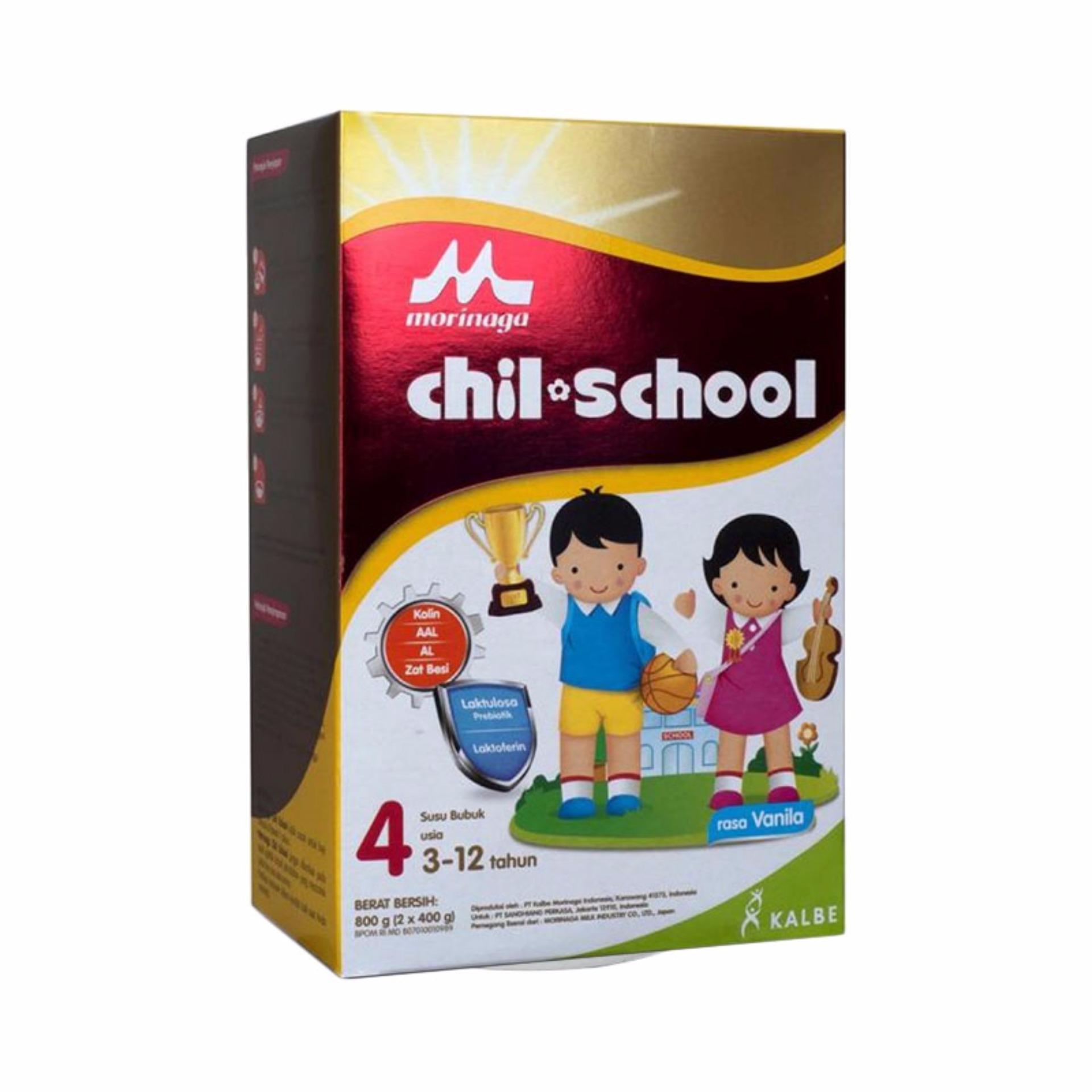 Morinaga Chil Kid Soya Moricare Tahap 3 Vanila Box 300gr Update Bmt Platinum 1 400 Gr Beli Grosir Lebih Murah School Regular 800 Gram