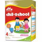 Top 10 Morinaga Chil Sch**l Tahap 4 Box Strawberry 2X400Gr Online