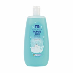 Mothercare Bubble Bath 500ml