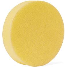 Promo Mothercare Extra Soft Sponge Kuning Mothercare